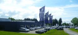 Le groupe Nedelec envisage de reprendre trois concessions Peugeot au groupe PGA